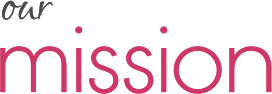 our-mission-text-image
