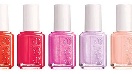 products-essie