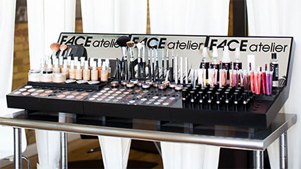 products-face-atelier
