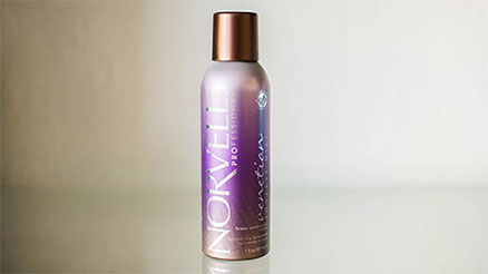 products-norvell