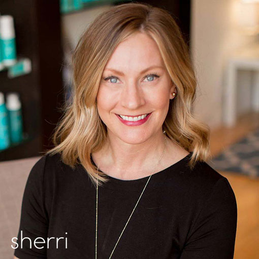 sherri-mehlman