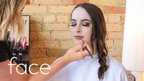 appleton-salon-face-makeup-services-spiff