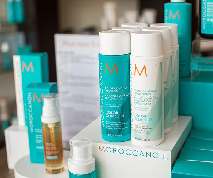 moroccan-oil-hair-appleton-salon-epic-modern